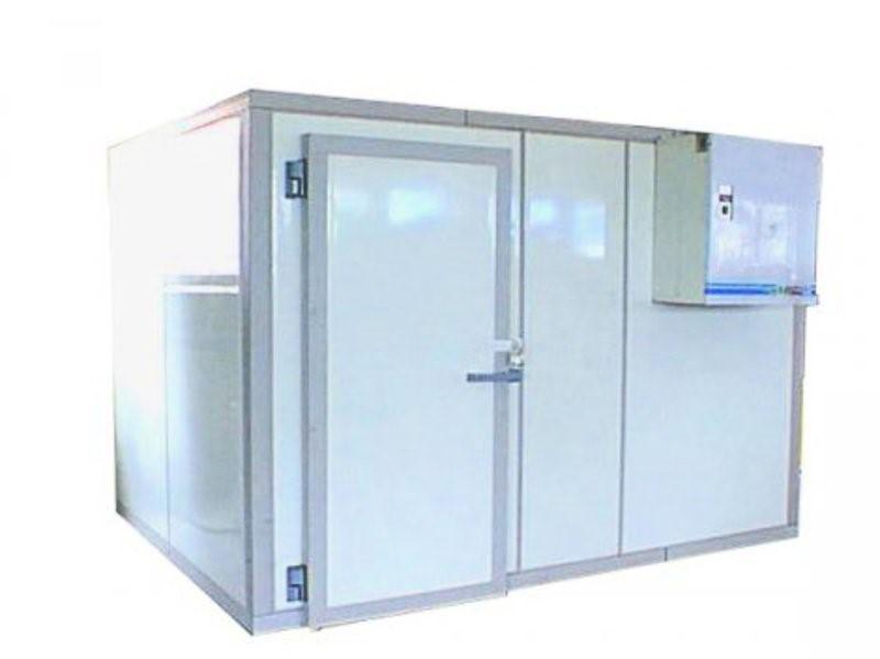 промышленное морозильное оборудование б у поставить ударение