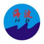 HAiBO (Китай)