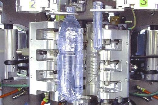 изготовление пэт бутылок видео термогольфы Отдельно